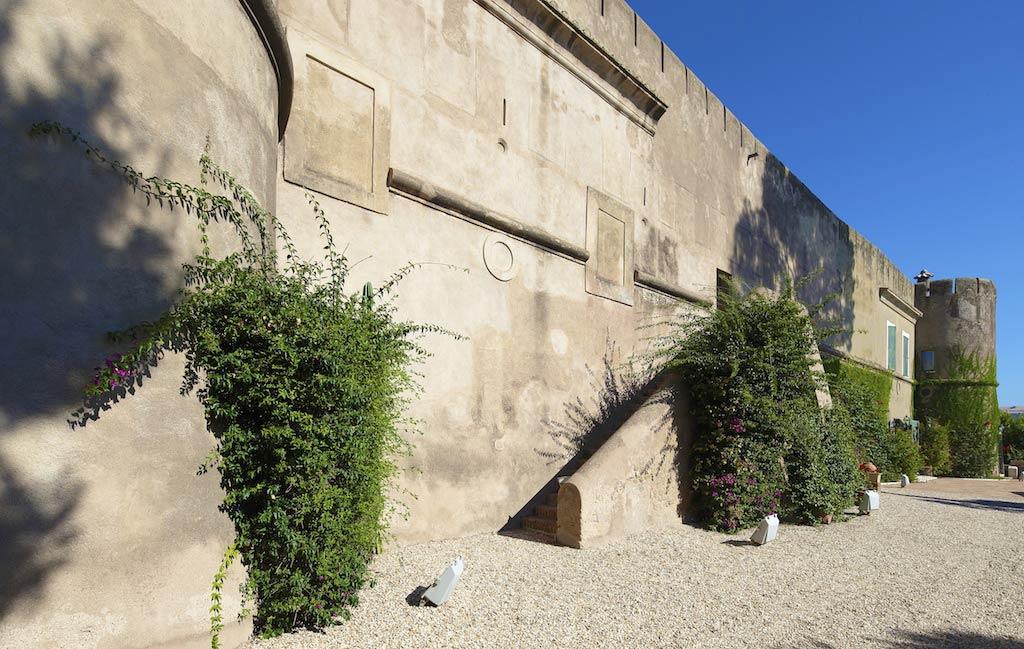 castello_odescalchi_03