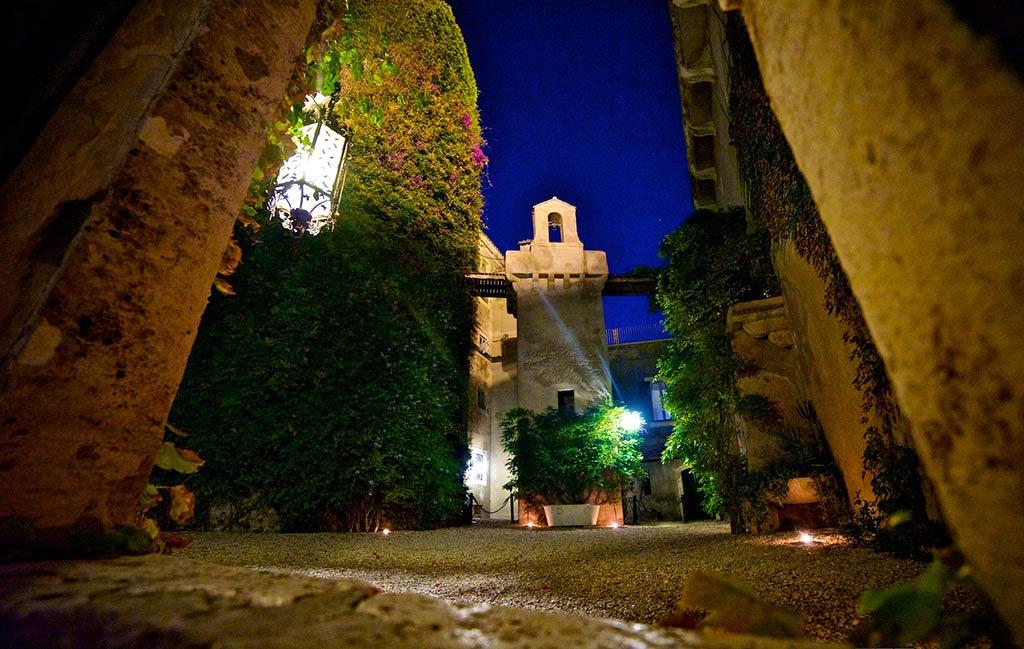 castello_odescalchi_09