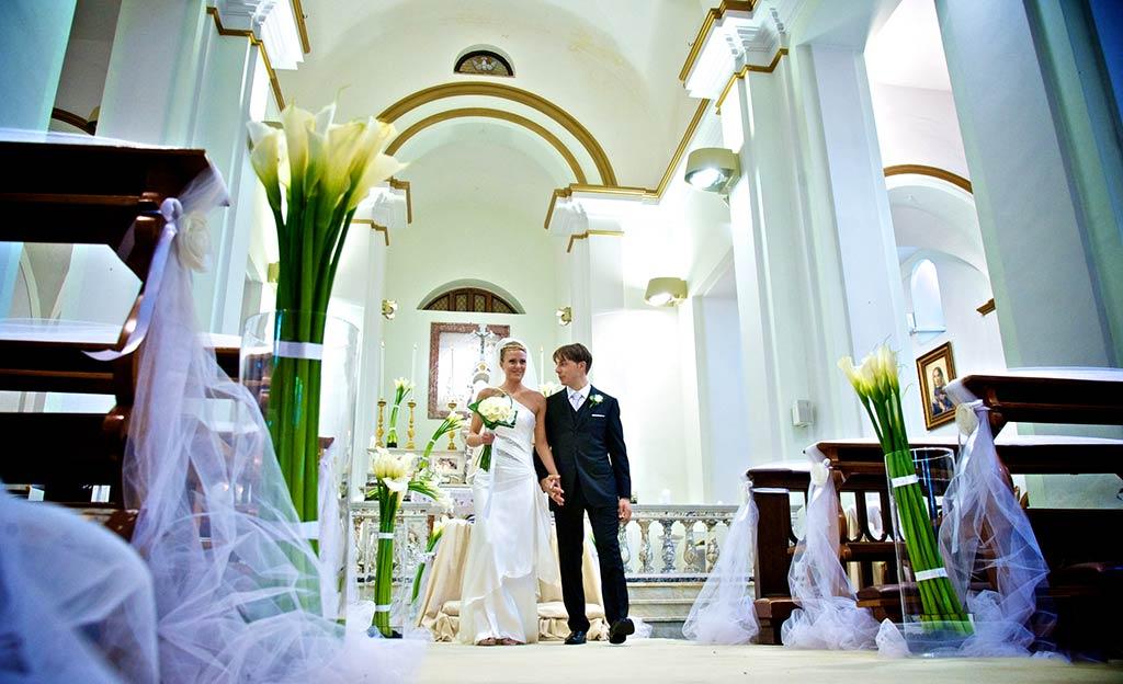cerimonia_10