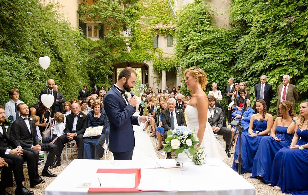 matrimoni-castello-odescalchi_05